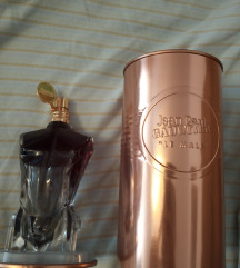 Jean Paul Gaultier parfem 125 ml