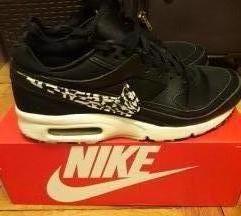 Nike original Air Max