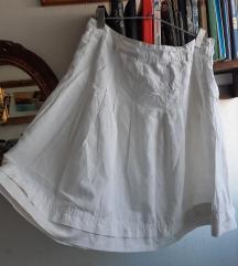 C&A YASSica suknja RETRO