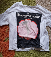 Pull&bear bluzica NOVO!