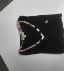 Original burberry majica
