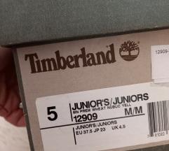 Timberland cizme 37,5