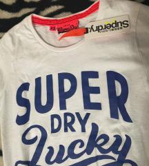 Super dry original majica
