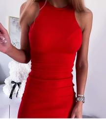 Nova nenošena bodi haljina