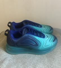 Nike patike air max 720 'sea forest'
