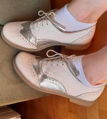 Bratscher oxford cipele snizene
