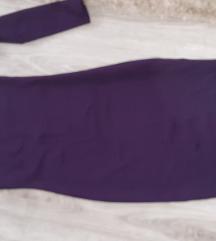 Ljubscasta haljina
