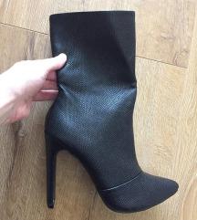 L:DAY nove elegantne čizme
