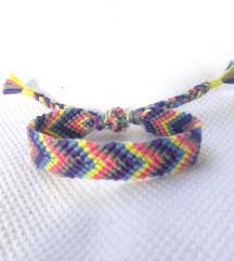 Narukvica / Friendship bracelet