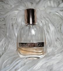 Esprit simply you 30 ml