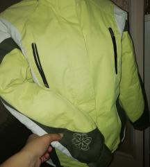 Zimska jakna vodootporan  like COLMAR nova