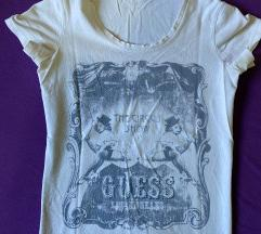 Guess zenska majica