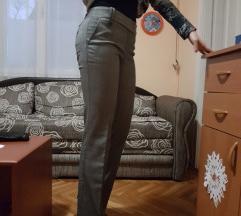 MNG pantalone 34