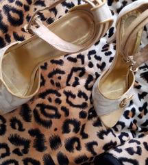 Just Cavalli sandale 36