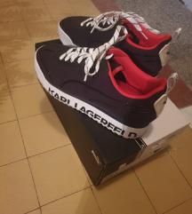 Patike Karl Lagerfeld