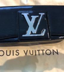 SNIZENJE #Louis Vuitton torbica
