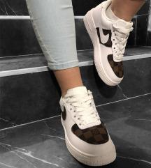 Air Force 1 Nike