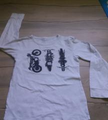 Monoprix majica