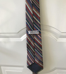 Armani kravata