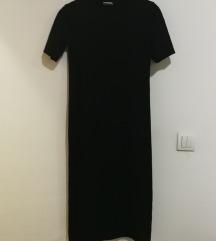 haljina majica