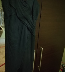 Zarina haljina XS