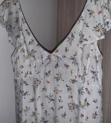 Prelepa letnja haljinica M