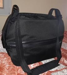 original  SAMSONITE model nova velika torba