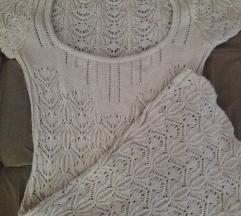 Orsay haljina bez
