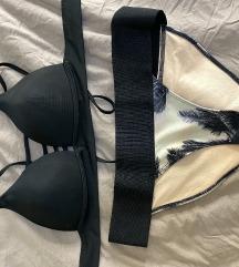 Kupaci kostim bikini