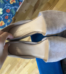 SALE 2000%%%%Kozne cipele