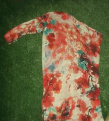 Bluza na 1 rame
