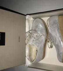 nila&nila NOVE visoke cipele MADE IN ITALY