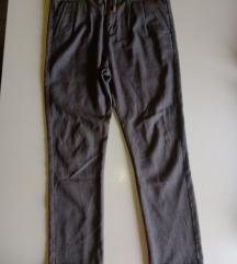 Zara boys pantalone