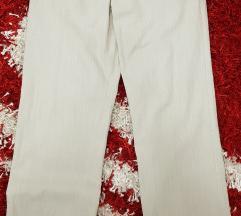 Pantalone original livingston