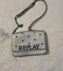 Original REPLAY torba