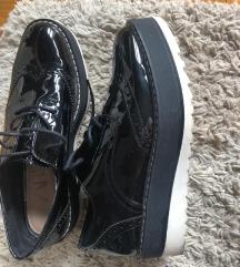Zara cipele 36 broj