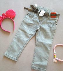 Awm pantalone
