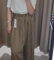 Lindex široke pantalone 🌟