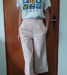 Zara Zvonarice, pantalone