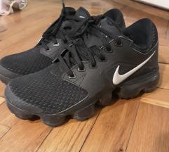 Nike Air Vapormax GS KIDS