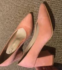 Roze cipele 36