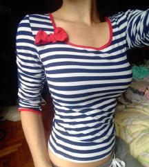 Preslatka mornarska majica