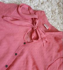 Only kosuljica NOVA 38 Pink