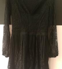Charm haljina