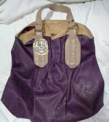 torba marke P.S. fashion