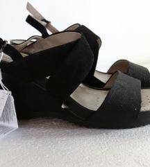 Geox sandale ,41 broj, NOVO