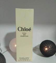 Chloe ženski parfem 20 ml