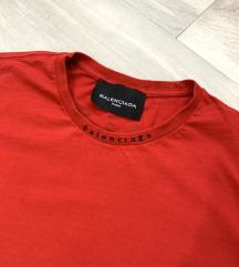 BALENCIAGA original majica