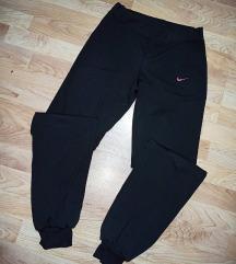 Nike trenerkica