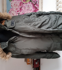 Zara jakna za decu 11-12 god